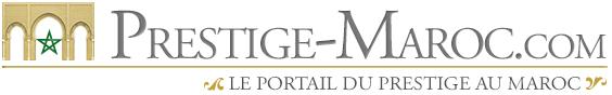 Prestige-Maroc.com